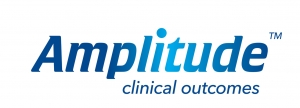 Amplitude Clinical Outcomes Logo