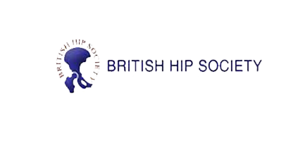 John Timperley –  Chair Non Arthroplasty Hip Register Subcommittee