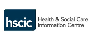 Health and social care information centre for clinical outcomes
