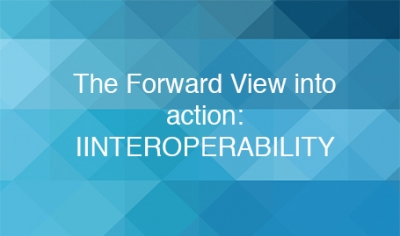 Interoperability-blog-image