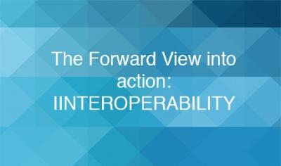 Interoperability-blog-image