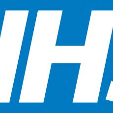 NHS-logo-230×230