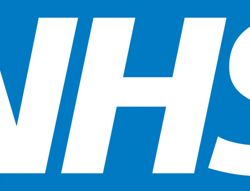 NHS Ranked Number One Health System of 11 Countries