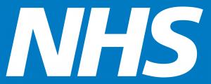 NHS-logo-300×120