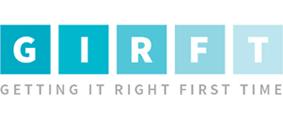 girft-logo