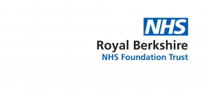 RBH NHS