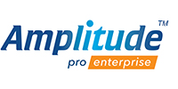 Amplitude pro enterprise - Amplitude Clinical Outcomes - amplitude-clinical.com