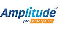 pro enterprise