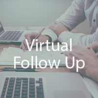 Virtual Follow Up - Amplitude Clinical Outcomes - amplitude-clinical.com