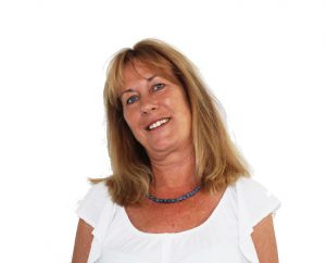 Carol Crook - Customer Support Manager - Amplitude Clinical Outcomes - amplitude-clinical.com