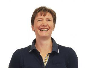 Corri Conrad - Clinical Co-ordinator & Business Operations Manager- Amplitude Clinical Outcomes - amplitude-clinical.com