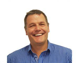 David Selvey - Clinical Director - Amplitude Clinical Outcomes - amplitude-clinical.com