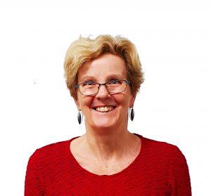 Caroline Attwood-Reusser - Business Analyst - Amplitude Clinical Outcomes - amplitude-clinical.com