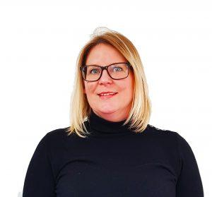 Sarah Bevan Senior Account Manager at Amplitude Clinical Outcomes Amplitude Clinical Outcomes