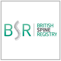 BSR working with Amplitude Clinical Outcomes