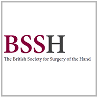BSSH working with Amplitude Clinical Outcomes