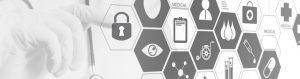 Amplitude data security