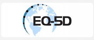 EQ-5D and Amplitude
