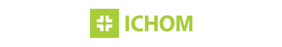 ICHOM and Amplitude