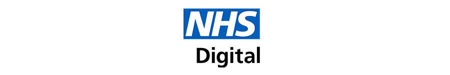 Amplitude Clinical Outcomes Accredited by NHS Digital