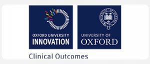 OUI Clinical Outcomes