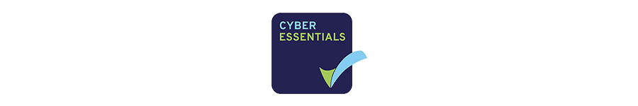 cyber essentials and Amplitude