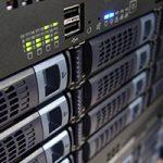 Amplitude Clinical Outcomes - secure hosting amplitude-clinical.com